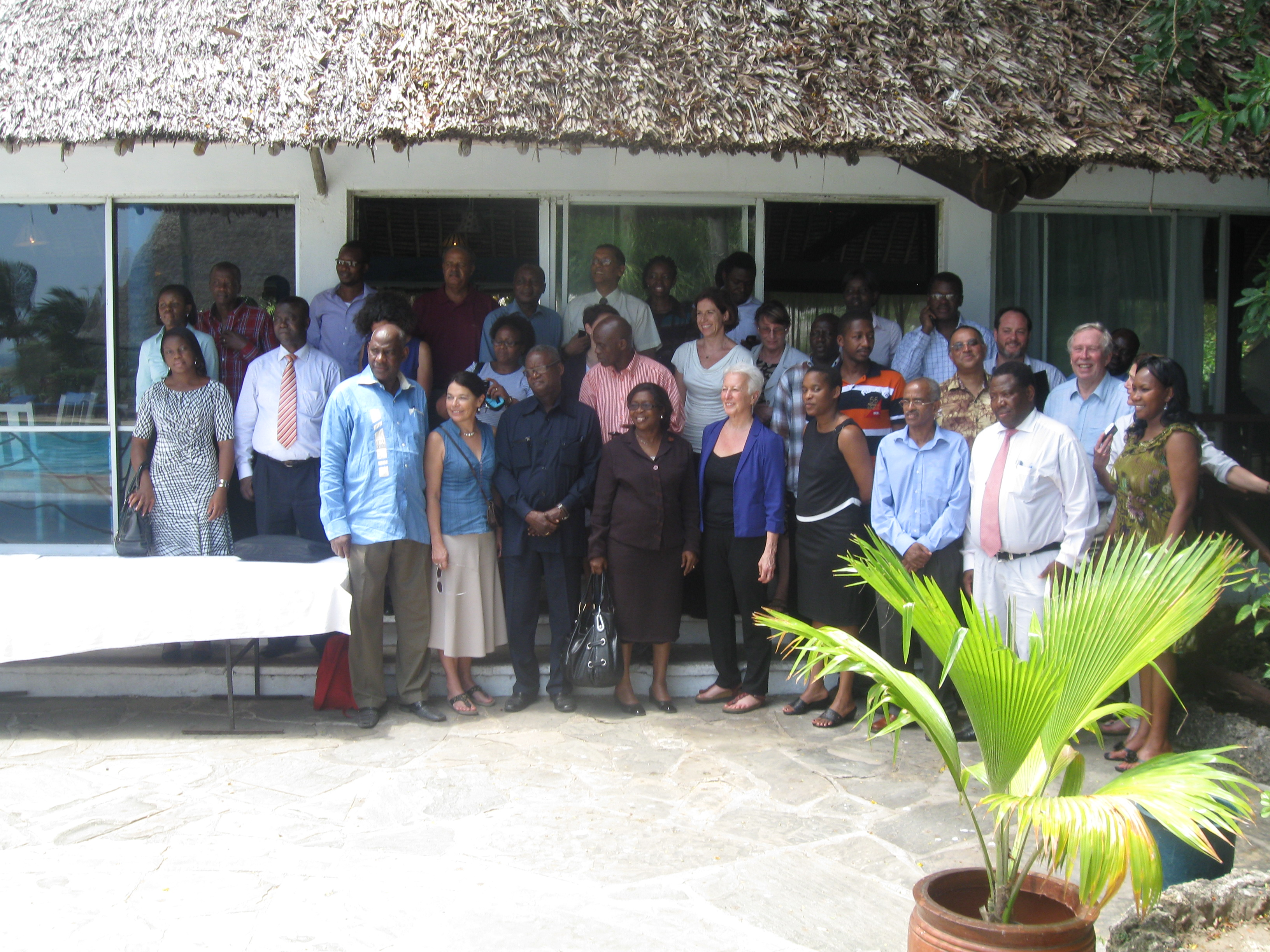 AFCRN-Mombasa-Jan-2013-082.JPG