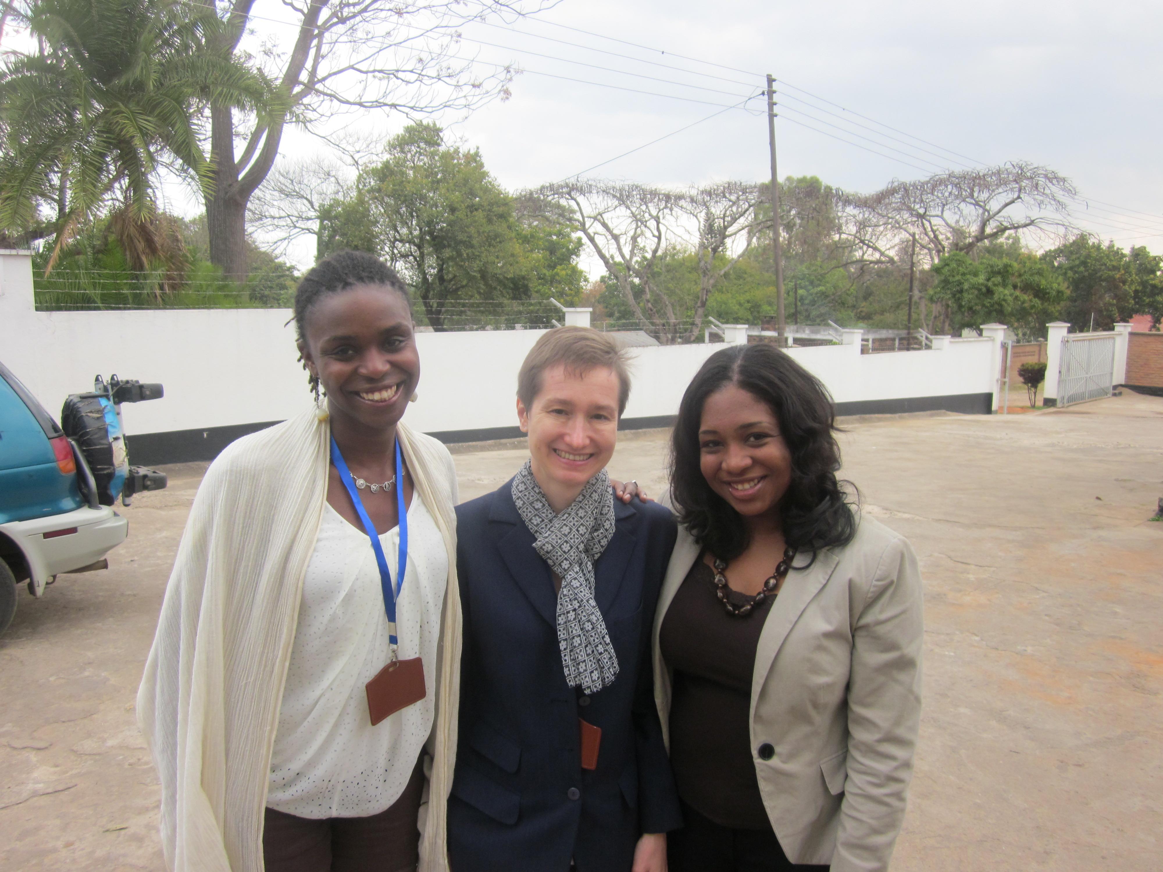Malawi-2012.jpg