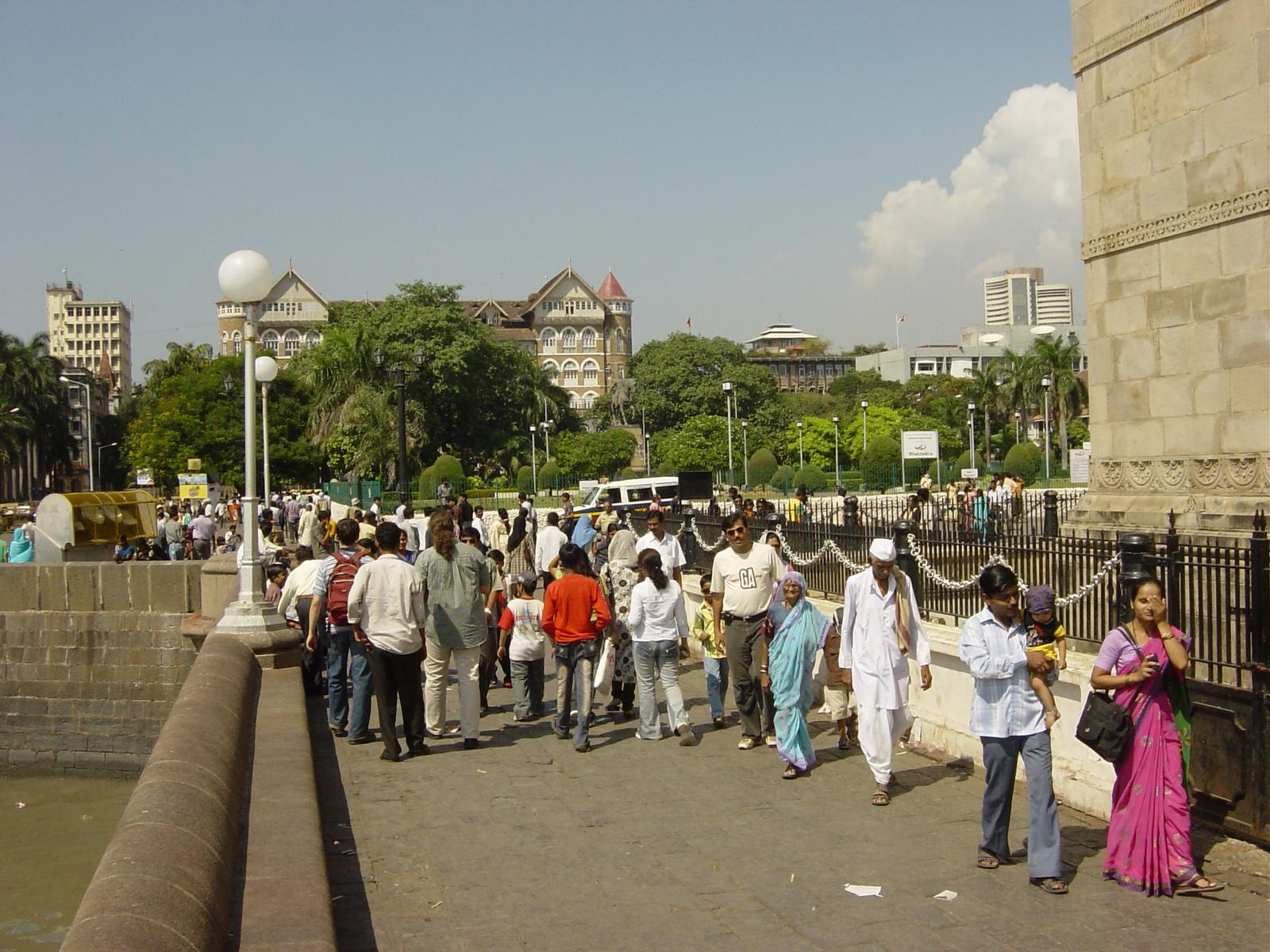 MumbaiOct2006-018.jpg