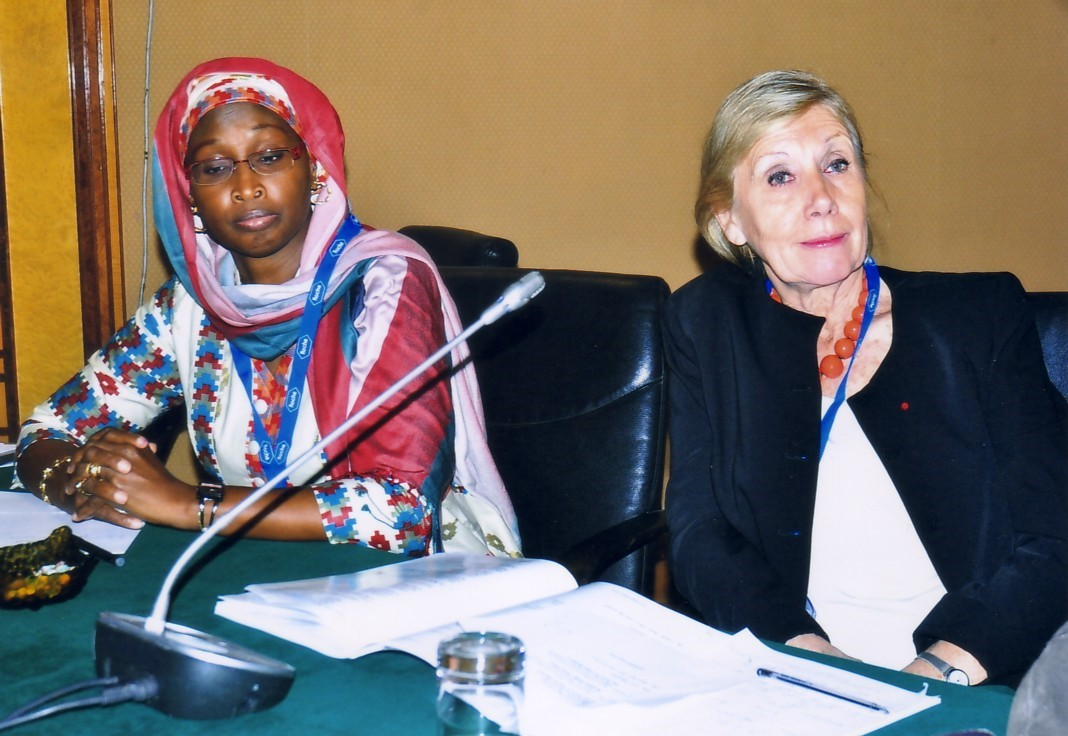 Profs-Awa-Toure-and-Martine-Raphael.jpg