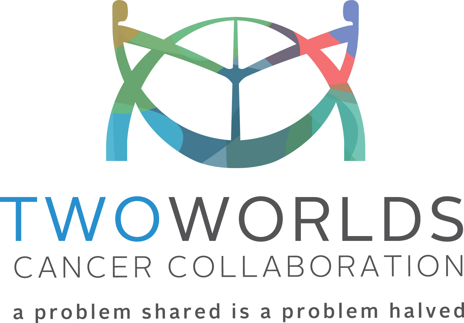 Two-Worlds_logo.jpg