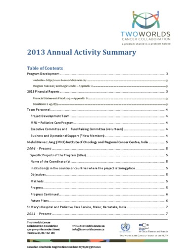 2013-Two-Worlds-Cancer-Collaboration-Summary.pdf
