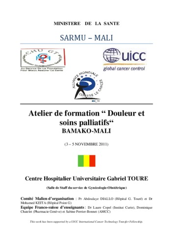 Bamako-Atelier-Douleur-et-Soins-Palliatifs-Nov-2011.pdf